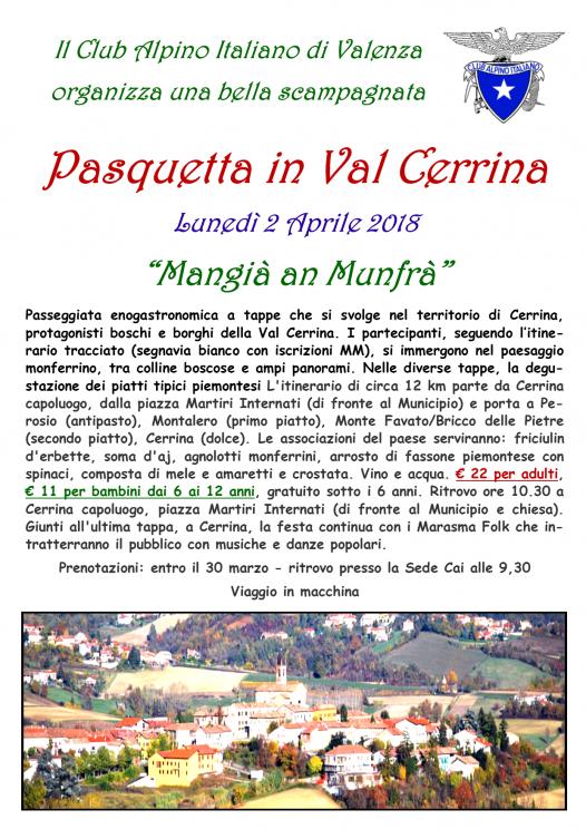 Val Cerrina Pasquetta - Copia
