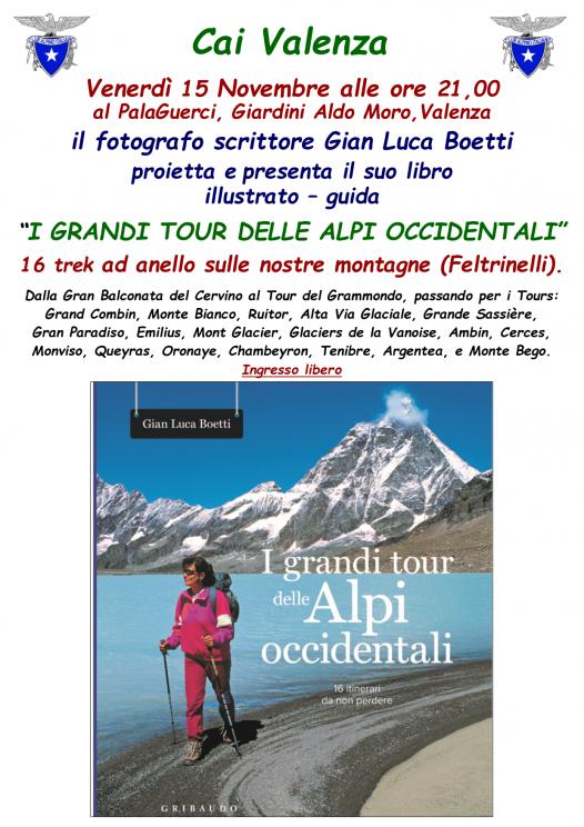 Luca Boetti  OK