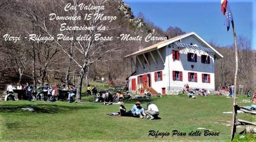 rifugio-pian-delle-bosse-363167.660x368